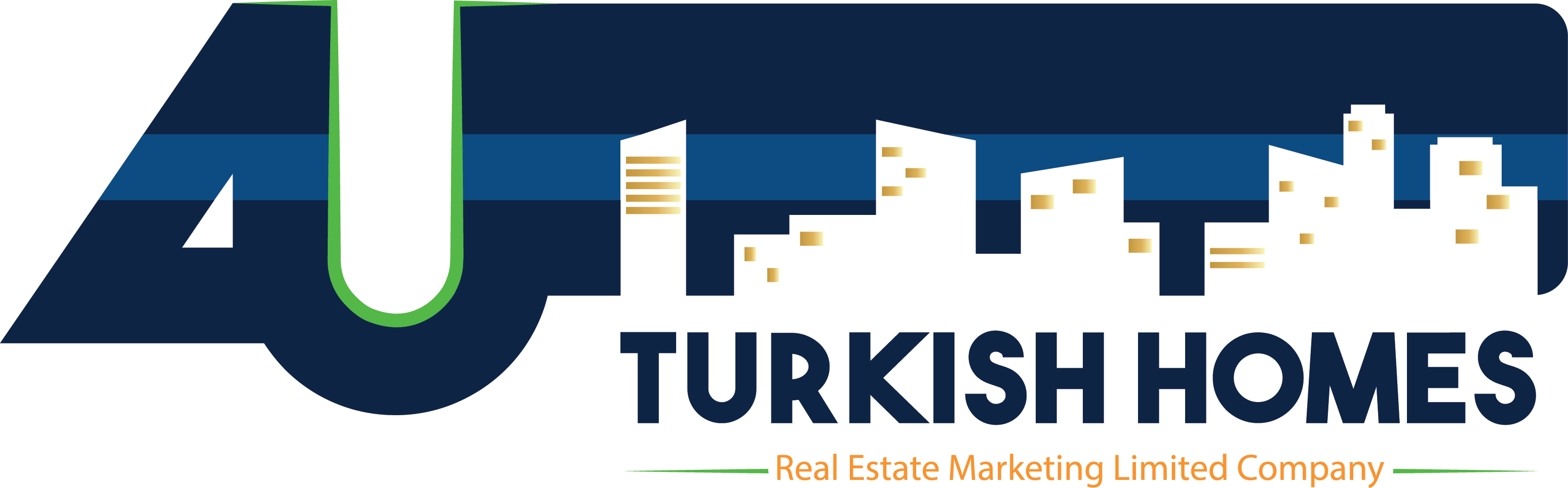 4U Turkish Homes Real Estate Consultancy