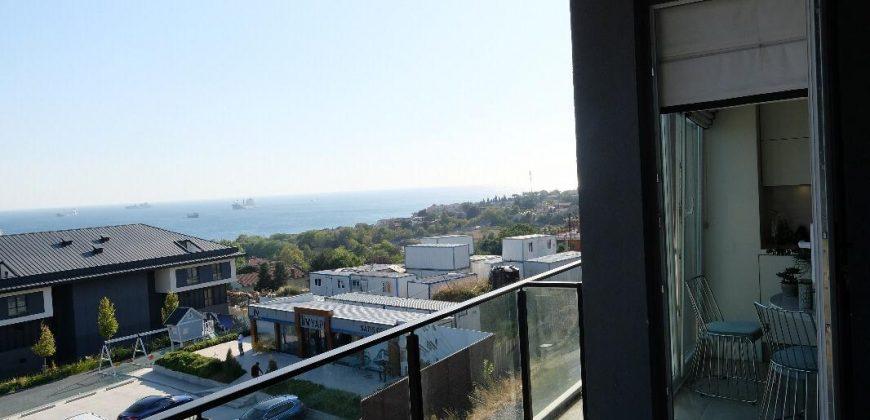مشروع اسطنبول